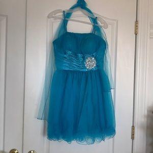 Dancing queen Fancy Dress